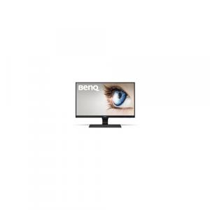 BENQ Monitor Schermo Led 27 Pollici 27W Risoluzione 1920X1080 12 Ms Informatica
