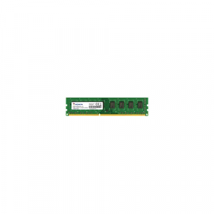 ADATA TECHNOLOGY Memoria 4Gb Ddr3 Udimm 1600 512X8 Cl11 1.5V Informatica