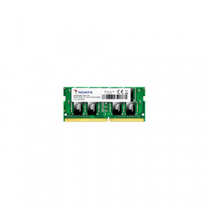 ADATA TECHNOLOGY Memoria 8Gb Ddr4 So-Dimm 2400Mhz 512X8 Informatica Elettronica