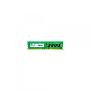 ADATA TECHNOLOGY Memoria 8Gb Ddr4 Udimm 2133Mhz 512X8 1,2V Unbuffer Informatica