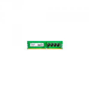 ADATA TECHNOLOGY Memoria 4Gb Ddr4 2133Mhz Dimm 512X16 Informatica Elettronica