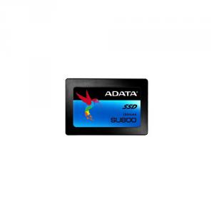 ADATA TECHNOLOGY Hard Disk Interno Ssd 2,5 Pollici 128Gb 2,5 Sata Iii 3D Nand Informatica