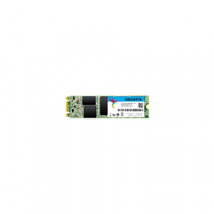 ADATA TECHNOLOGY Hard Disk Interno M,2 512Gb Su800 M2 2280 3D Nand Informatica