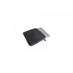TUCANO Notebook Computer Portatile Colore Second Skin - Nera ** Informatica