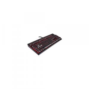 CORSAIR Gaming Tastiera Gaming Meccanica Strafe Cherry Mx Brown Informatica