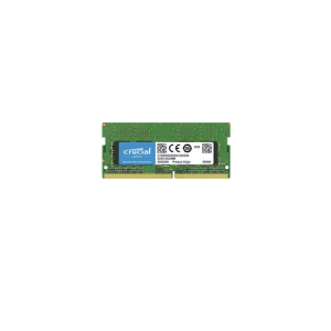 CRUCIAL Memoria Sodimm Ddr4 2400Mhz 4Gb Sodimm Ddr4 2400Mhz Informatica