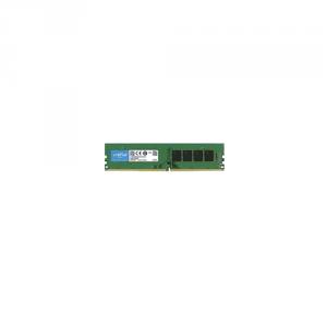 CRUCIAL Unità Di Memoria Dimm Ddr4 2400Mhz 8Gb Dimm Ddr4 2400Mhz Informatica