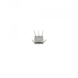 D-LINK Networking Wireless Access Point Wireless Ac1750 Dual-Band Poe Informatica