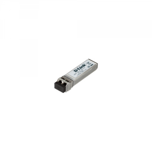 D-LINK Networking Switch Opzione Switch Managed 10G Base-Sr Sfp+ Transceiver Informatica
