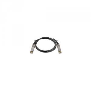 D-LINK Opzione Switch Managed Sfp+ Direct Attach Stacking Cable 1M Informatica