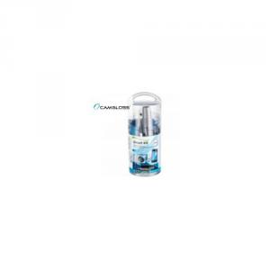 DIFOX Kit Di Pulizia Detergente Pulizia Camgloss Smart Kit Informatica