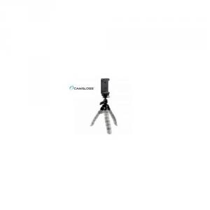 DIFOX Fotografia Obbiettivi E Accesso Camgloss Octopod Tripod Informatica