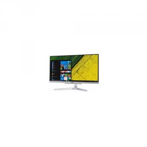 ACER Veriton All In One Ac22-860 I3-7130U 4Gb 1Tb 21.5 Fhd Wifi Windows 10Pro Informatica
