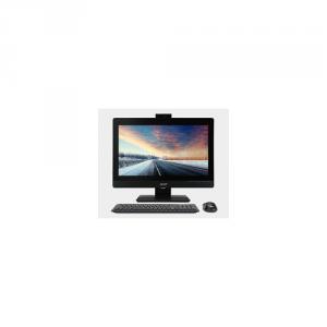ACER Veriton Vz4640G I3-7100 4G 256Ssd 21.5 Fhd Windows 10Pro Informatica