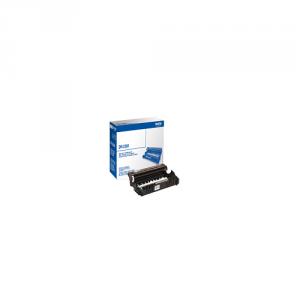 BROTHER Consumabile Stampante Laser Tamburo Da 12.000 Pagine Informatica