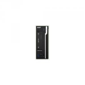 ACER Veriton Vx2640G Ci7-6700 8Gb 256Gb Dvi Vga Hdmi Windows 10Pro Informatica