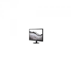 AOC Monitor Schermo Led 21,5 Pollici 21.5 16 9 1920X1080 Vesa Black Informatica
