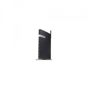 ASUS Eee-Box Eeebox N3865U/4Gb/500Gb/Hdgraph/Windows 10 Pro Informatica
