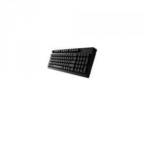 COOLER MASTER Gaming Tastiera Mouse Tastiera Quick Fire Tk Informatica