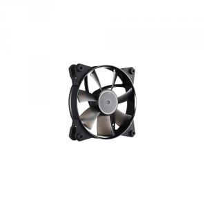 COOLER MASTER Gaming Raffreddamento Ventola Per Case Masterfan Pro 120 Af Informatica