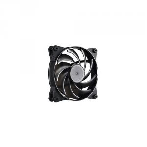 COOLER MASTER Gaming Raffreddamento Ventola Per Case Masterfan Pro 120 Ab Informatica