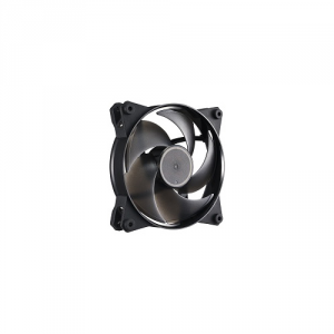 COOLER MASTER Gaming Raffreddamento Ventola Per Case Masterfan Pro 120 Ap Informatica
