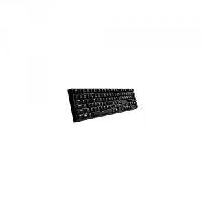 COOLER MASTER Gaming Tastiera Mouse Tastiera Masterkeys Pro L White Led Informatica