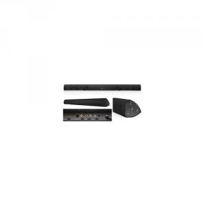 EMPIRE Strumentazione Audio Professionale Sistema Edifier B3 Black Informatica
