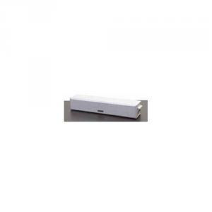 EMPIRE Strumentazione Audio Professionale Soundbar Sb60 White Informatica