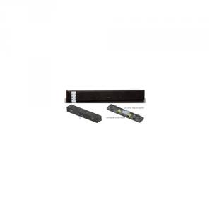 EMPIRE Strumentazione Audio Professionale Sound Bar Sb70 Informatica Elettronica