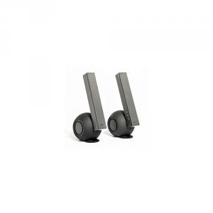 EMPIRE Audio Professionale Sistema Edifier E10 Exclaim Bluetooth Grey Informatica