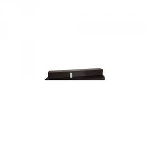 EMPIRE Strumentazione Audio Professionale Soundbar Sb-140 Black Informatica