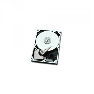 FUJITSU Hard Disk Interno Hdd 2000 Gb Serial Ata Hot Swap 6Gb S 3.5 Busi Informatica