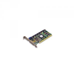 FUJITSU Server Controller Raid 0 1 Ctrl Serial Attached Scsi Sas Lsi 6Gb Informatica