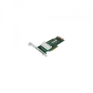FUJITSU Server Controller Raid 5 6 Ctrl Serial Attached Scsi Sas 1024 Mb Informatica