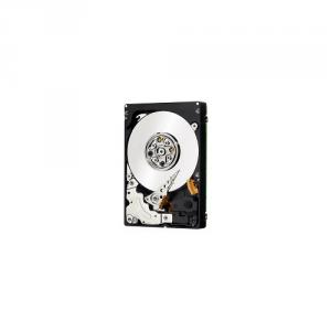FUJITSU Hard Disk Interno Hdd 1000 Gb Serial Attached Scsi (Sas) Hot Swap Informatica