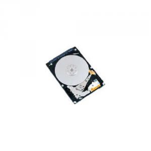 FUJITSU Hard Disk Interno Hdd 4000 Gb Serial Ata Hot Swap 6Gb S 3.5 Busi Informatica