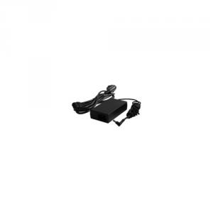 GETAC Cavo Adattatore Videoproiettore Ac Adattatore With Power Cord Spare Informatica