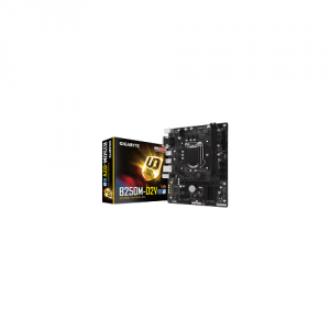 GIGABYTE Scheda Madre Micro Atx Intel Socket Lga1151 B250M-D2V Informatica