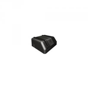 GETAC Notebook F110-External Dual Bay Main Batteria Charger F110 Informatica