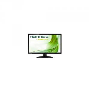 HANNSPREE Monitor Schermo Led 18,5 Pollici Monitor 18 5 Led 16 9 160 170 Informatica