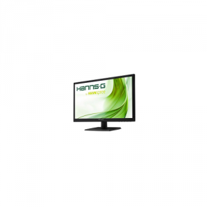 HANNSPREE Monitor Led 19.5 1600X900 16 9 250 Cd M2 Vga Dvi Pc Audio Informatica