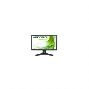 HANNSPREE Monitor Led Monitor 16 9 1920X1080 Multimediale Altez 21 5 Informatica