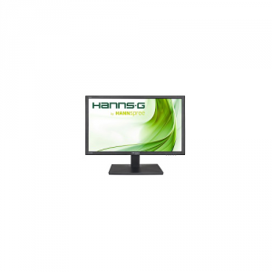 HANNSPREE Monitor Led 21,5 Pollici 21.5 Wide-1920X1080-250Cd/M?-Black Hdmi Informatica