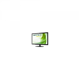 HANNSPREE Monitor Led 27 Pollici 27 1920X1080 250 Cd M2 Vga Dvi-D Hdmi Pc Audio Informatica