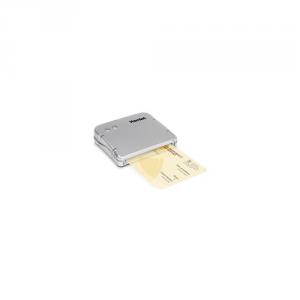 HAMLET Card Reader Esterno Sim - Smart Card Reader - Firma Digitale Informatica