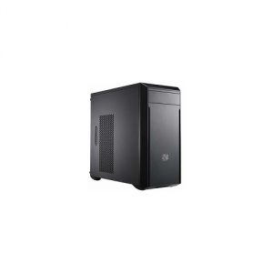COOLER MASTER Gaming Case Tower Micro-Atx Masterbox Lite 3 Informatica
