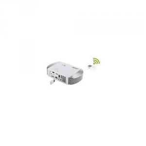 ACER Cavo Adattatore Videoproiettore Mwa3 Mhl Wifi Adattatore Informatica