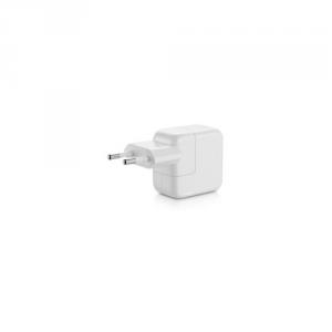 APPLE Caricabatteria Smartphone Telefono Ipad 12W Usb Power Adattatore Informatica