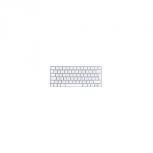 APPLE Periferica Di Input Tastiera Wireless Magic Keyboard 2 Italia Informatica